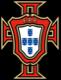 Portugese Federation